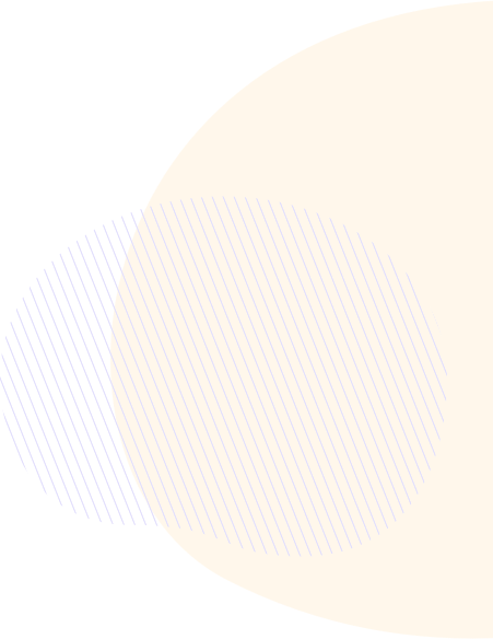 yellow-with-lines-bg