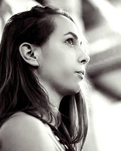 Ella Mahony