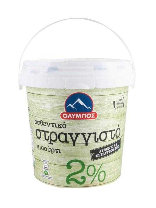 greek-strained-yogurt-low-fat-1kg-olympus