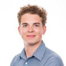 Lucas Ewalt