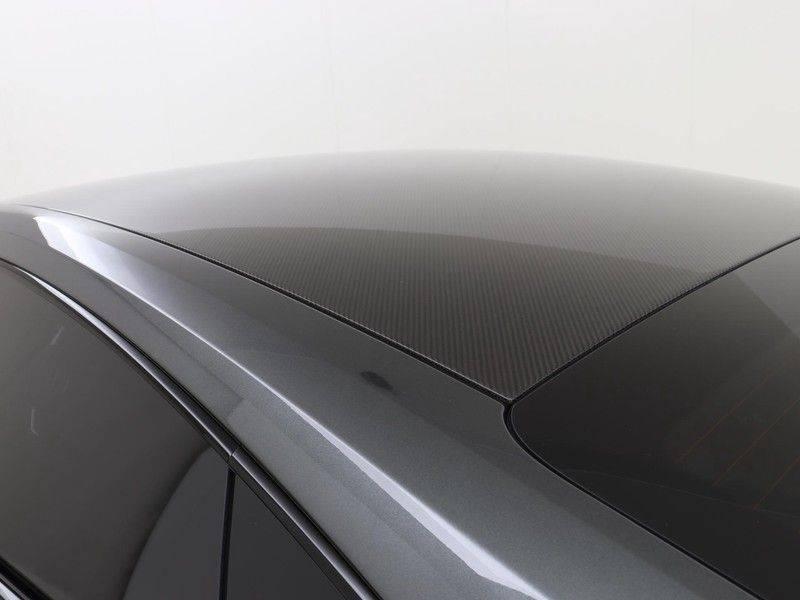 Audi e-tron GT RS EDITION ONE   646 PK   Matrix LED   360 Camera   Carbon   Head-Up   B&O Sound   Stoelventilatie/verwarming/massage   afbeelding 18