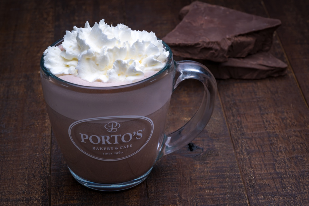 Hot-Chocolate-1024x683-unq