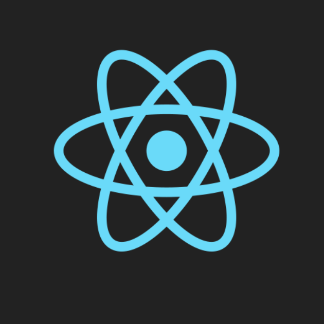React crash course for beginners
