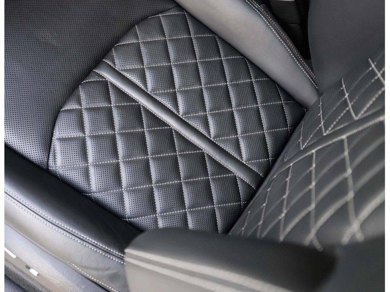 Audi Q8 50TDI Quattro *22'*Pano*B&O*Standkachel*Soft-Close* afbeelding 24