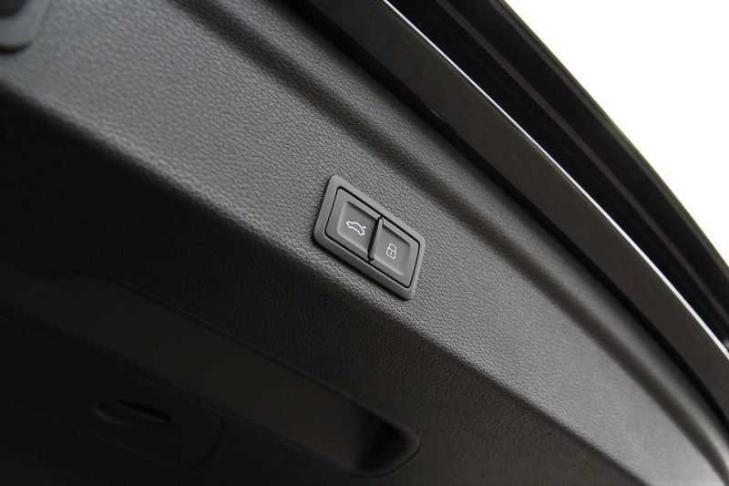 Audi Q3 Sportback 45 TFSI quattro EDITION-ONE+TOPVIEW+PANO.DAK afbeelding 12