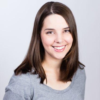Michelle Stoll