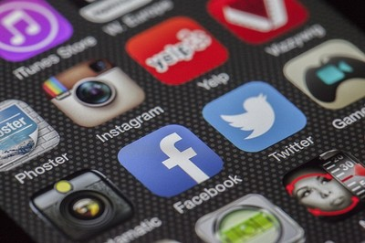 Social Media and Civil Lawsuits Pittsburgh PA