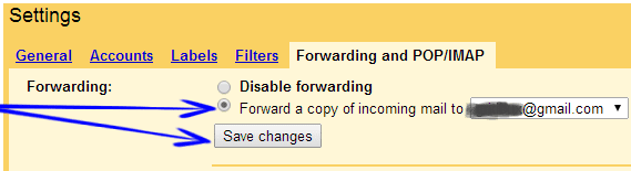 Select-Forward-Email-And-Save
