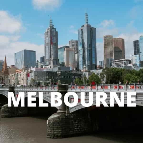 Cannabis Clinics Melbourne: Access to Medical Marijuana