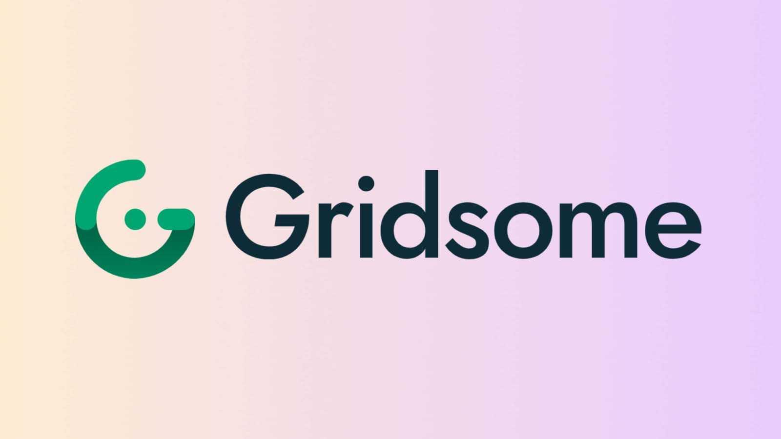 Gridsomeでマークダウンファイルを扱う