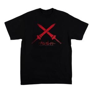 Goblin Slayer Black T-shirt