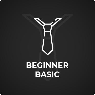 Beginner Basic KDS Digital