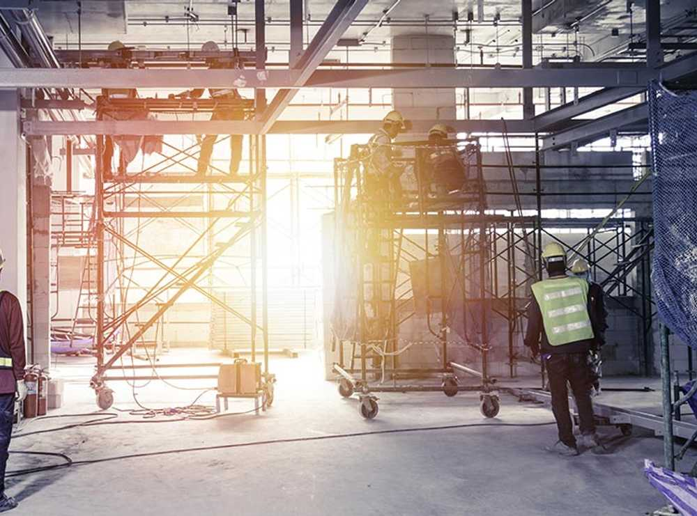 Accruent - Resources - Blog Entries - How BIM Can Increase Facilities Management ROI & Lower Facility Costs - Hero