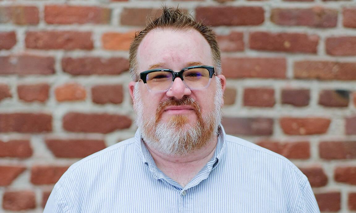 Jim Renaud