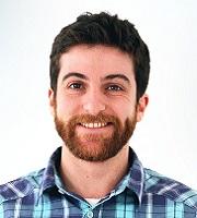 Josh Dreyfuss