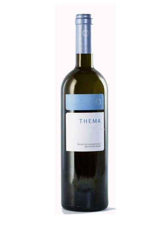 white-thema-750ml-pavlidi-estate