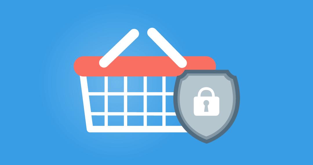 fbd3f6421e4 Gør din webshop mere troværdighed og øg din omsætning