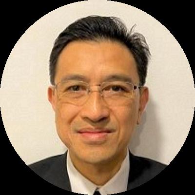 Mr. Cheah Aun Aun