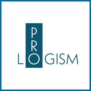 Prologism