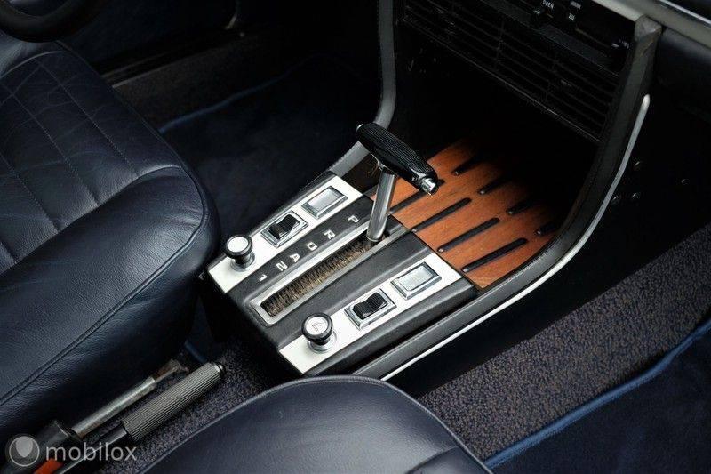 BMW 3.0 CS 3.0 CS coupé afbeelding 22
