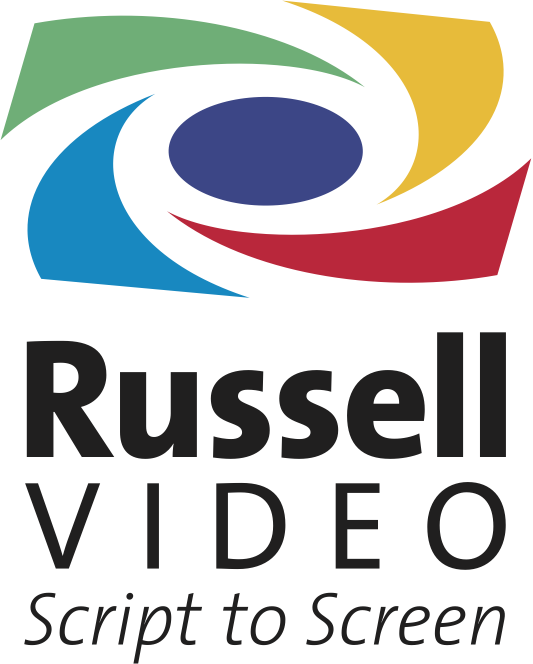 Russell Video