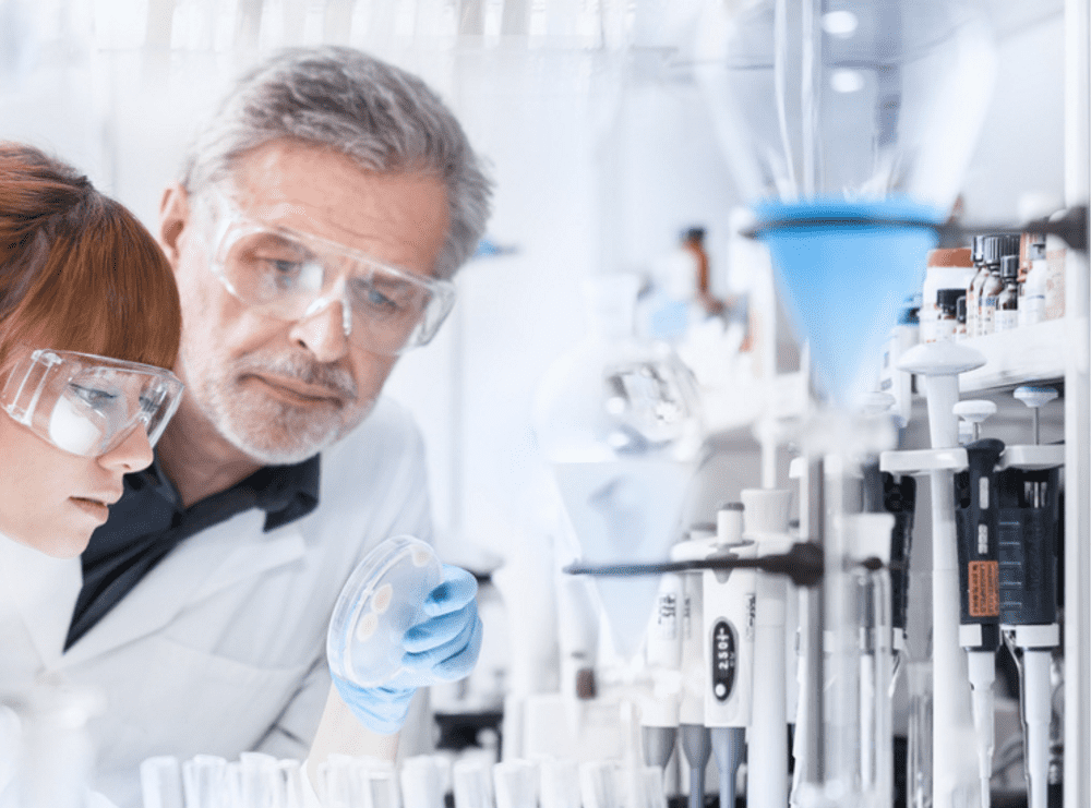 Accruent - Resources - Blog Entries - 2021 Life Sciences Regulations: Understanding Key Regulations and Updates   - Hero