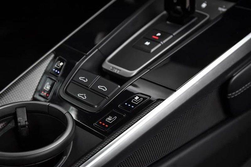 Porsche 911 4S LIFT+SPORT CHRONO+4WSTURING+SCH.DAK NP.212K afbeelding 21