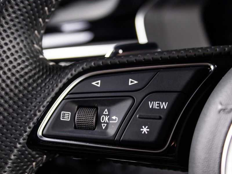 Audi RS4 2.9 TFSI quattro | Matrix LED | Panoramadak | B&O | Virtual Cockpit | afbeelding 2