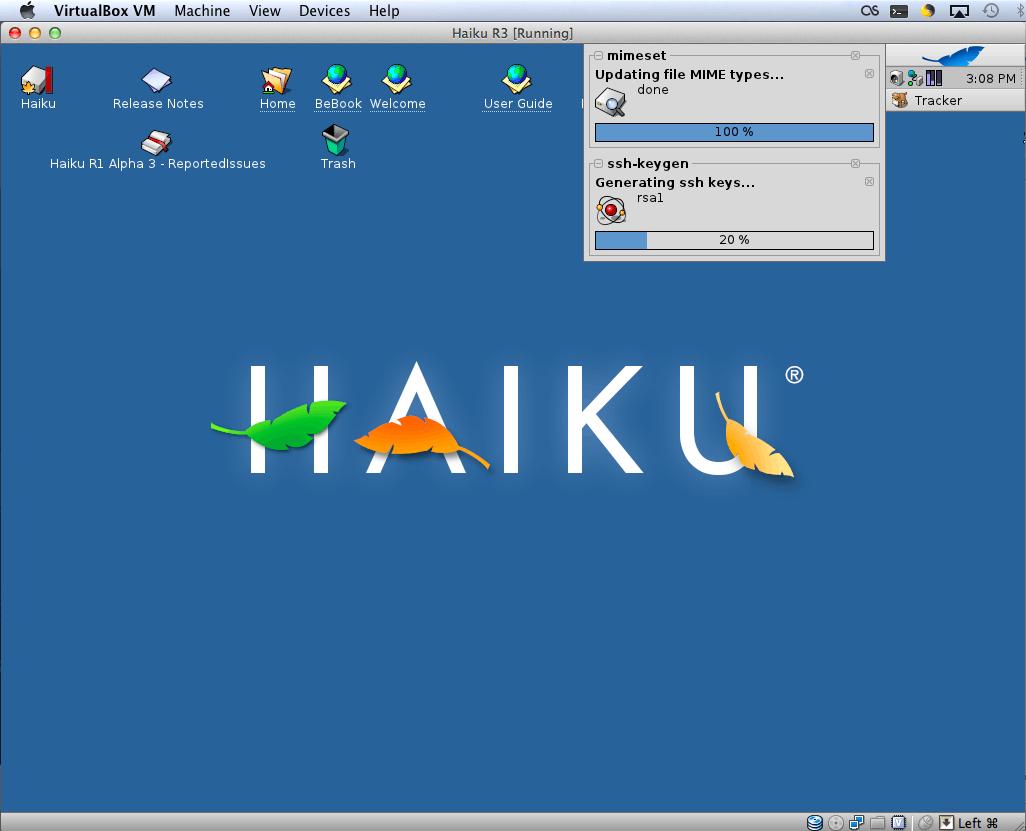 method/1535/Haiku.png
