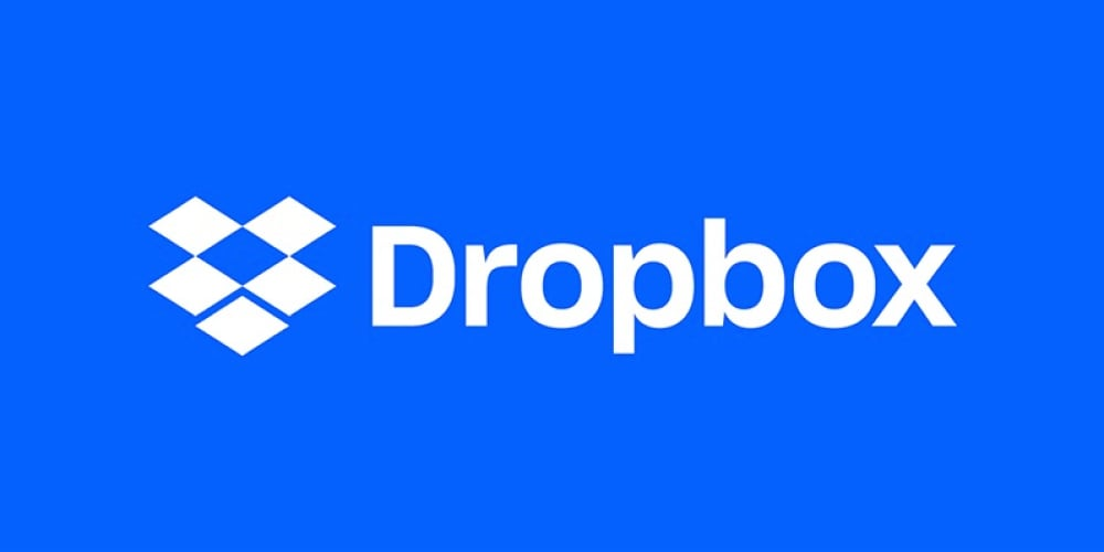 Dropbox IGNITE - Logo Image