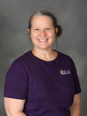 Kathy LaPorte MSEd., BCBA, LBA, LABA