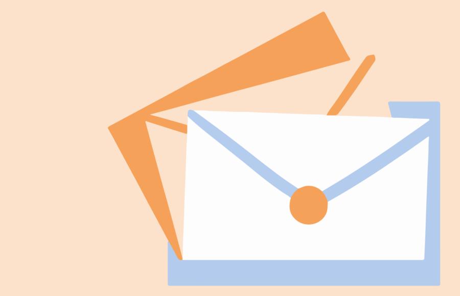 Lomba Tulis Surat Untuk Mendikbud Bagi Guru dan Siswa