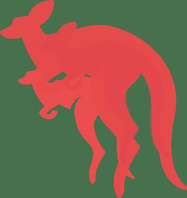 LeapLane Kangaroo