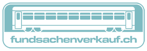 Logo Fundsachenverkauf.ch