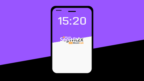segwit-fork-mobile-wallpaper