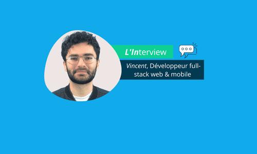 [Interview Dougs] La nouvelle appli mobile Dougs, c'est lui