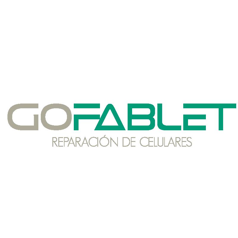 Go Fablet Startup logo