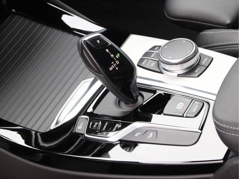 BMW X3 M40i xDrive High Executive Automaat afbeelding 15
