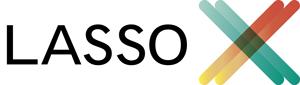 Lasso X