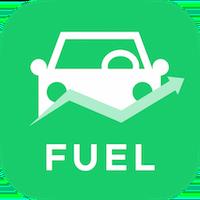 Fleetio fuel logo
