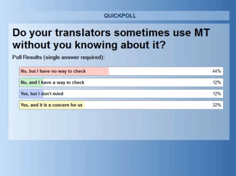 making-machine-translation-part-of-your-everyday-workflow-youtube-google-chrome-2017-02-28-11-55-50