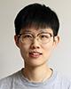 Yihan Xia, PhD