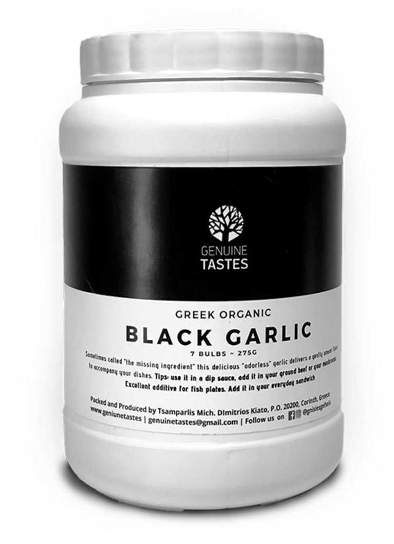 organic-black-garlic-7-bulbs-275g-genuine-tastes