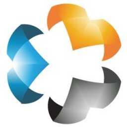 W3 Engineers logo