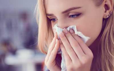 """Υπερτροφία των Ρινικών Κογχών Ενδοσκοπική Κογχοπλαστική (Endoscopic Turbinoplasty) Το Σύνδρομο της """"Κενής Μύτης"""" - """"Empty Nose"""" Syndrome Ατροφική Ρινίτιδα"""