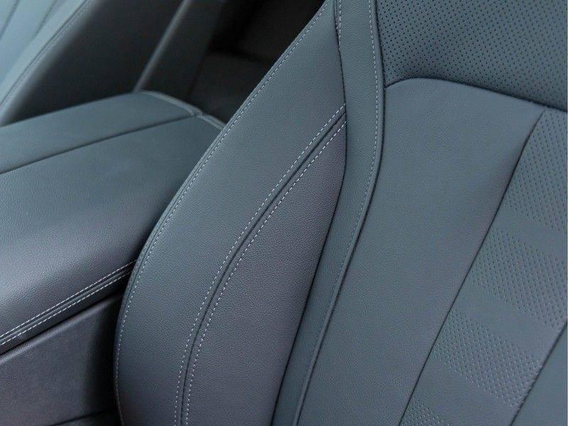 BMW X6 xDrive40i High Executive - M-Sport - Trekhaak - Head-up - Driving Ass Prof afbeelding 23