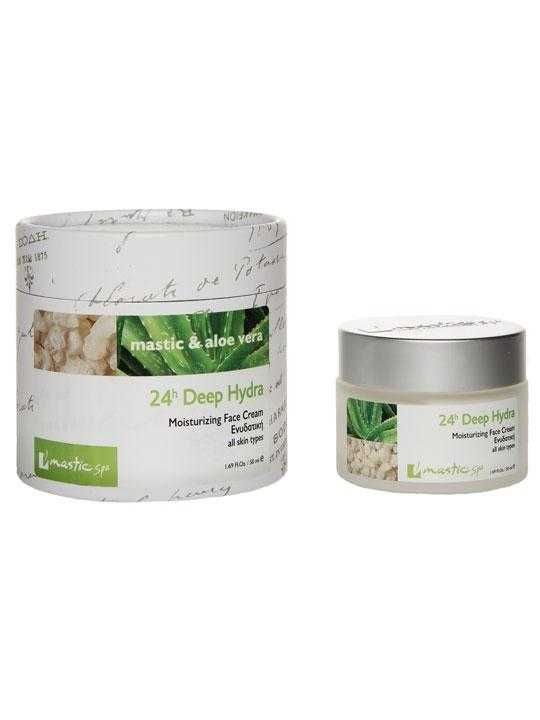 24h-face-cream-deep-hydra-mastic-aloe-50ml-mastic-spa