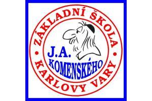 ZŠ Komenského KV