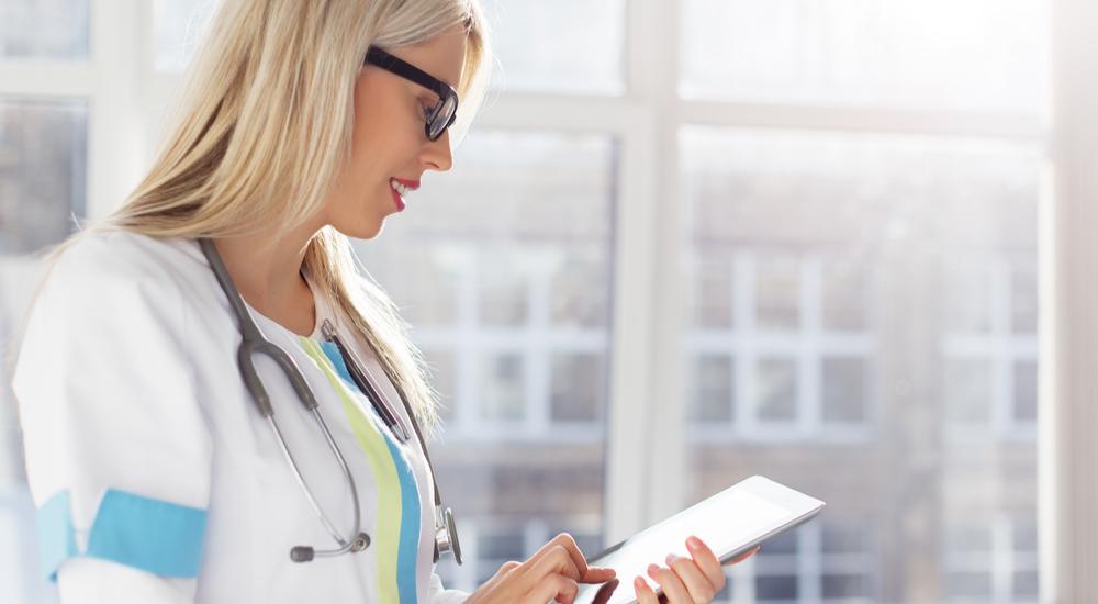 Accruent - Resources - Blog Entries - Healthcare Regulatory Compliance Software   - Hero