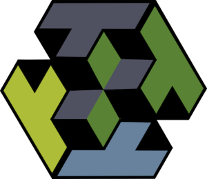 Logo Tetrameros